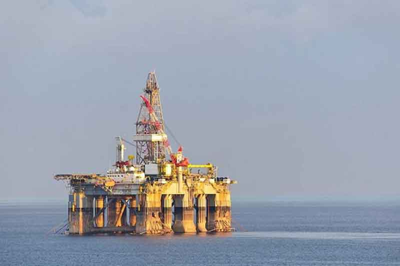 Cyprus Natural Gas Explorations Update
